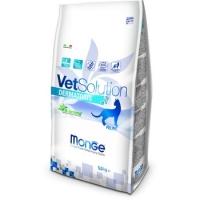 Monge VetSolution Cat Dermatosis