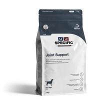 SPECIFIC Dechra Dog Joint Support