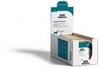 SPECIFIC Dechra Dog Weight Reduction pašteta 6 x 300 g