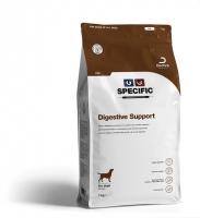 SPECIFIC Dechra Dog Digestive Support