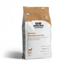 SPECIFIC Dechra Dog Allergen Management Plus