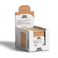 SPECIFIC Dechra Cat Allergen Management Plus pašteta 7 x 100 g
