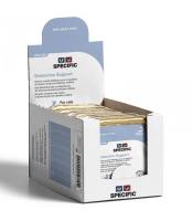 SPECIFIC Dechra Cat Endocrine Support pašteta 7 x 100 g