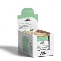SPECIFIC Dechra Intensive Support za pse i mačke pašteta 7 x 100 g