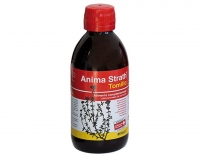 Anima Strath Tyme sirup protiv kašlja 100 ml