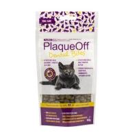 ProDent PlaqueOff dentalne poslastice za mačke 60 g