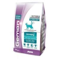 Gemon Cat Urinary Piletina i Pirinač 400 g