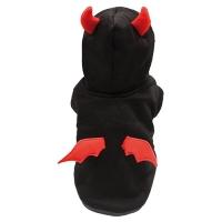 Džemper Tricky Devil