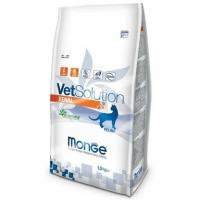 Monge VetSolution Cat Renal