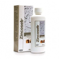 ICF Zincoseb šampon 250ml