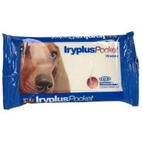 ICF Iryplus maramice za oči 15kom