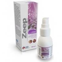 ICF ZEEP emulzija za kožu 75ml