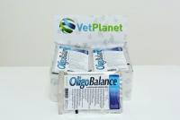 VetPlanet OligoBalance 100g