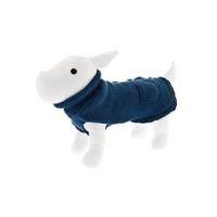 Džemper za pse Pin-up Plavi