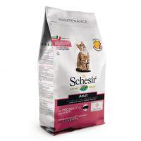 Schesir Dry Cat Maintenance Šunka