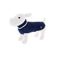 Džemper za pse Cheers Plavi
