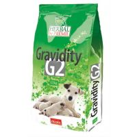 Premil Herbal G2 Graviditet 12 kg