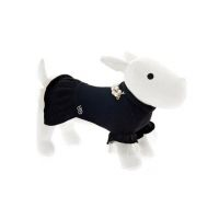 Džemper za pse Luna Crni
