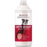 Oropharma Opti coat za pse