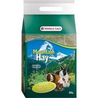 Versele-Laga Mountin Hay Mint seno za glodare 500g
