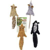 Igarčka za mačke Šumske Životinje