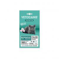 Ogrlica za mačiće Vetocanis