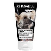 Vetocanis Hypoallergenic šampon za pse 300 ml