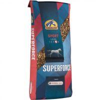 Superforce 20kg