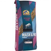 Mash&mix 15kg