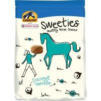 Sweeties original biskviti 500g