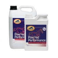 Cavalor Pow'red performance 2L