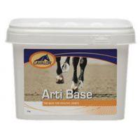 Cavalor Artri base 2kg