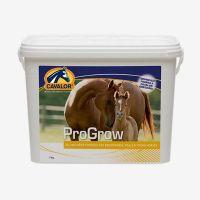 Cavalor ProGrow