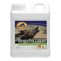 Cavalor Bronchix 1L