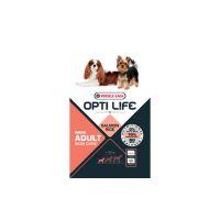 Opti Life Skin Care Adult Mini Losos i Pirinač