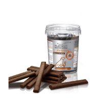 Platinum Fit-Sticks Piletina i Jagnjetina 300 g