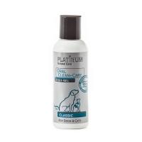 Platinum Oral Clean+Care Classic gel za oralnu higijenu 120 ml