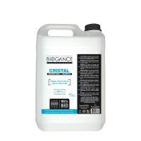 Biogance PRO Cristal šampon 5 l