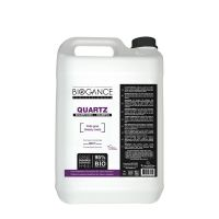Biogance PRO Quartz šampon 5 l