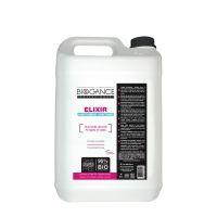 Biogance PRO Universal Elixir balzam 5 l