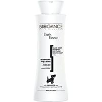 Biogance Dark Black šampon za pse