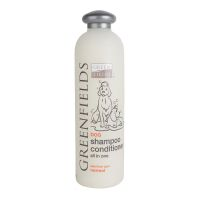 Greenfields Shampoo&Conditioner šampon i balzam za pse