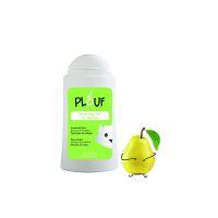 Biogance Plouf šampon za mačke 200ml