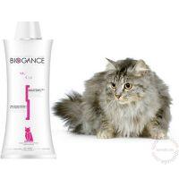 Biogance Fresh n pure šampon za mačke 150ml
