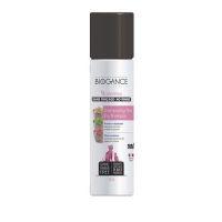 Biogance Waterless šampon za suvo pranje za mačke