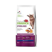 Trainer Natural Cat Sterilised Losos