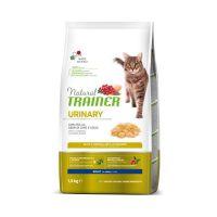 Trainer Natural Cat Urinary Piletina