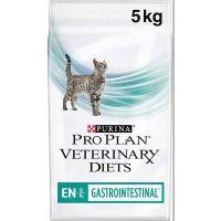 Purina Pro Plan Veterinary Diets Feline EN Gastrointestinal