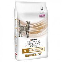 Purina Pro Plan Veterinary Diets Feline NF Renal Function 1.5kg