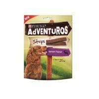 Adventuros Strips Divlji Jelen 90 g